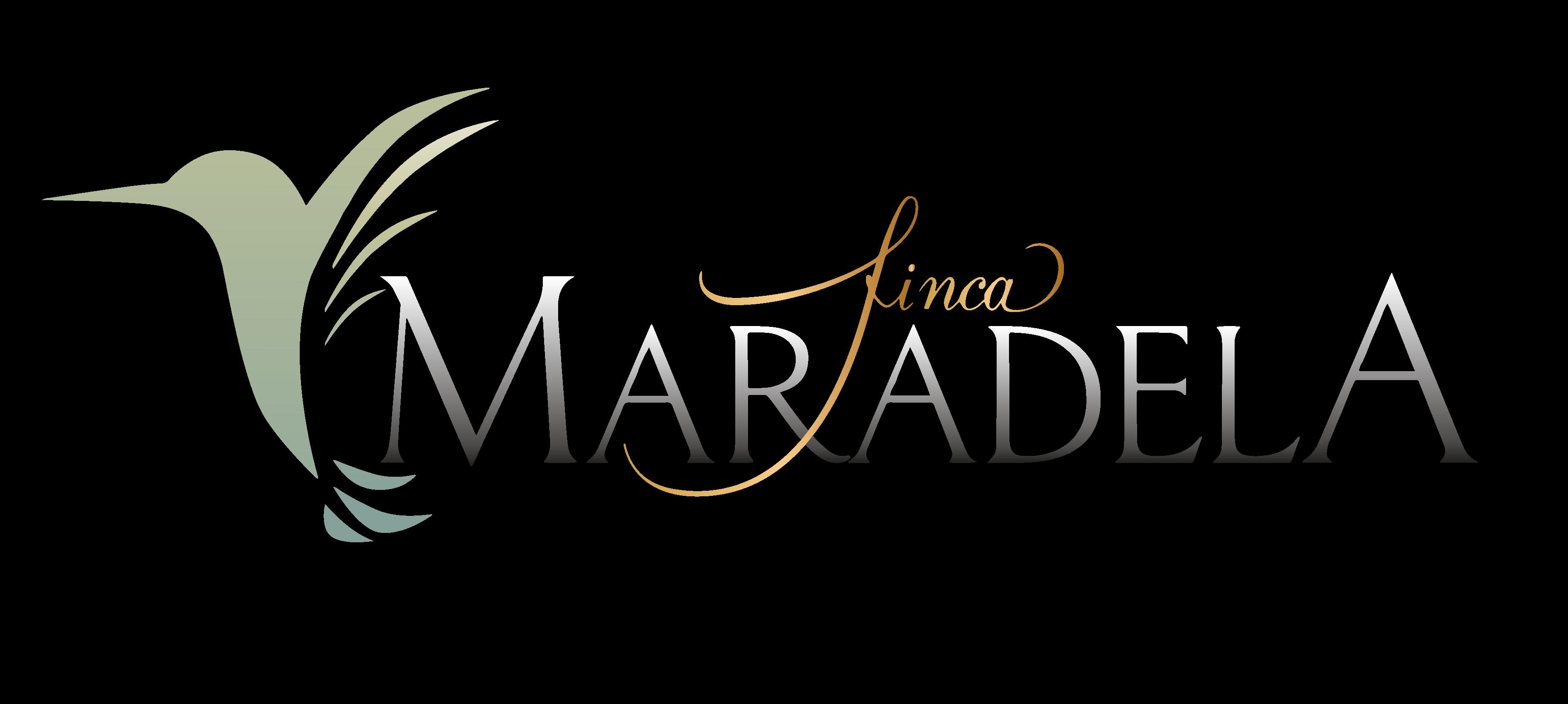 Finca Maradela